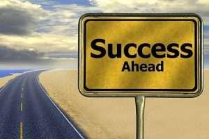 how to get a PhD career guidance career development strategies