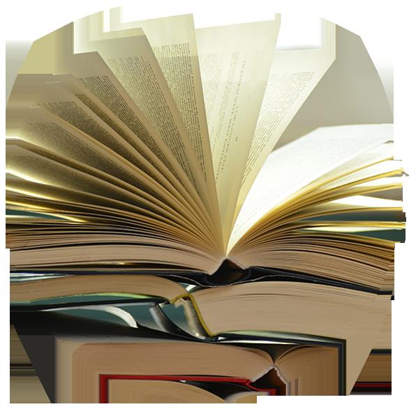 Books on career development