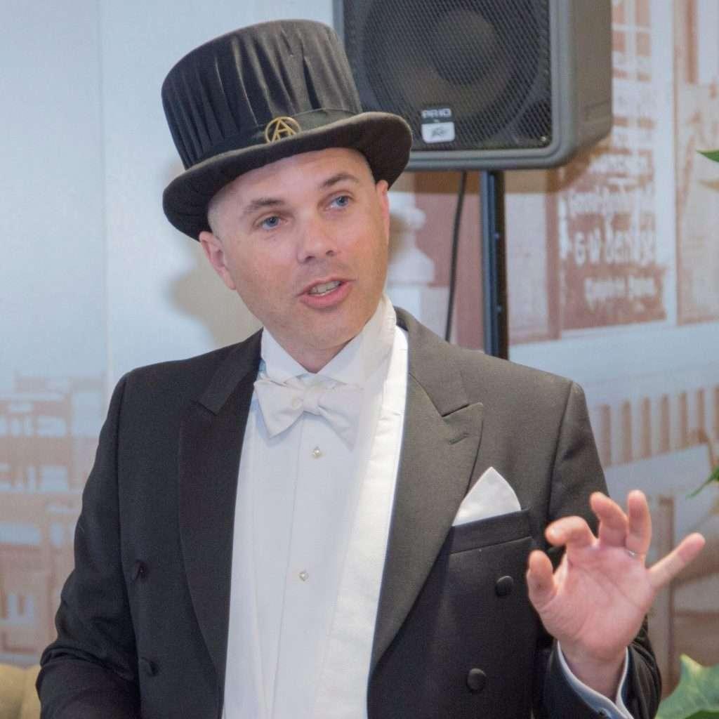Mattias-Hansson-PhD