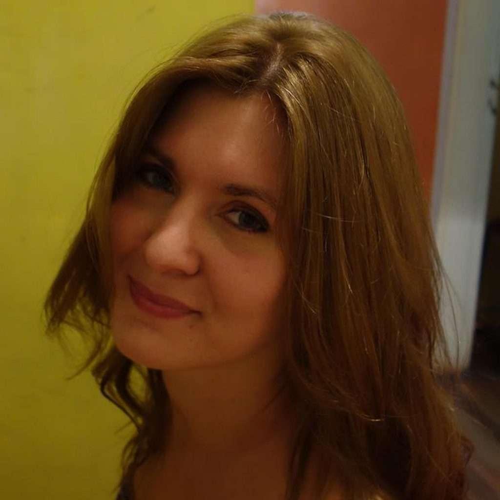 Natalia-Bielczyk-PhD