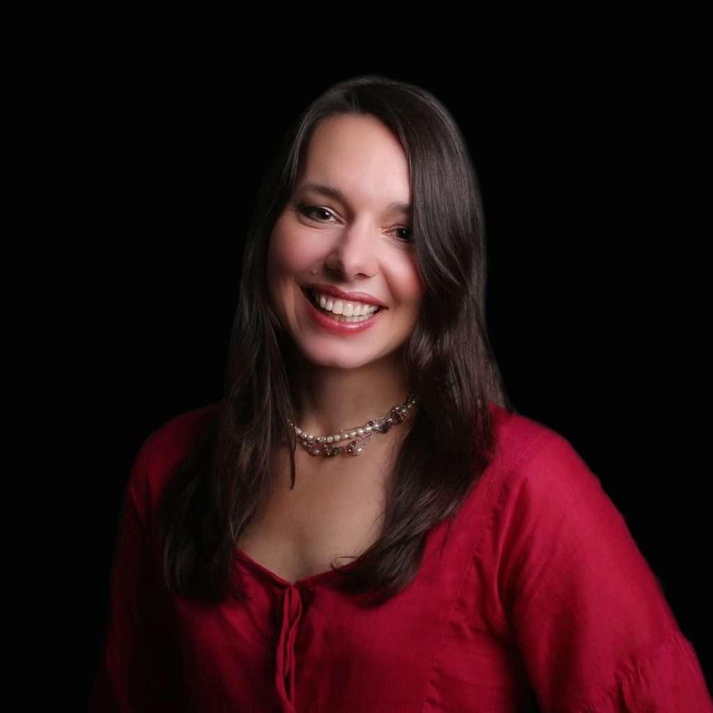 Lindy-Ledohowski-PhD-EssayJack