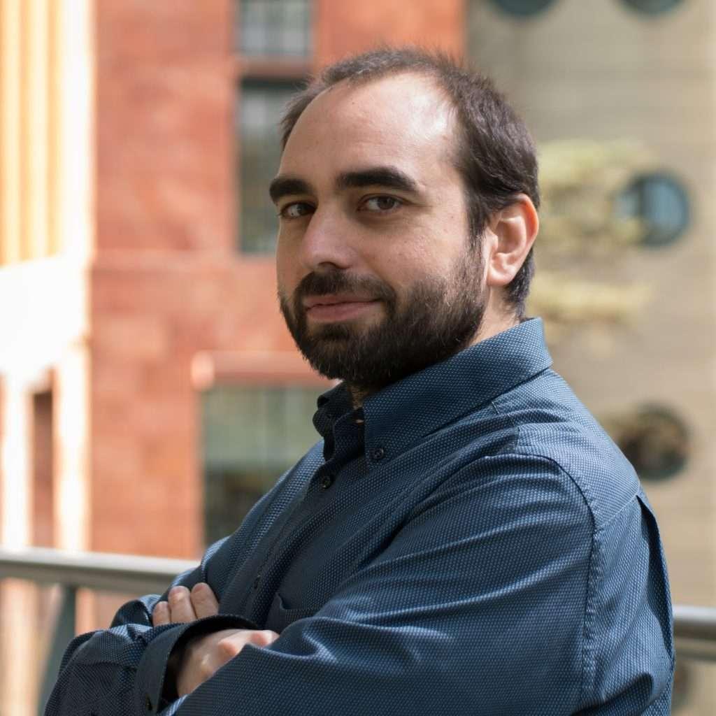 Fabio-Gori-PhD