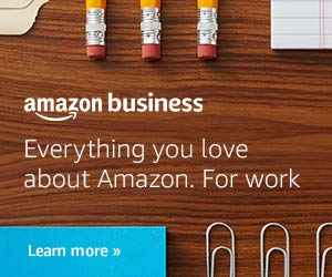 Books on career development: Amazon Business