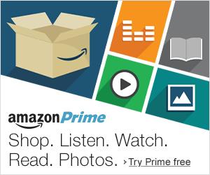 Books on career development: Amazon Prime