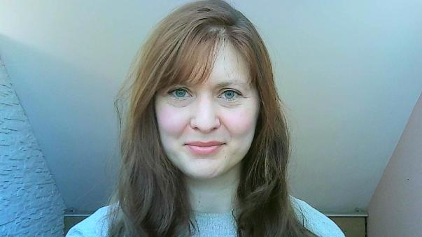 Career-talks-Welcome-Solutions-Natalia-Bielczyk