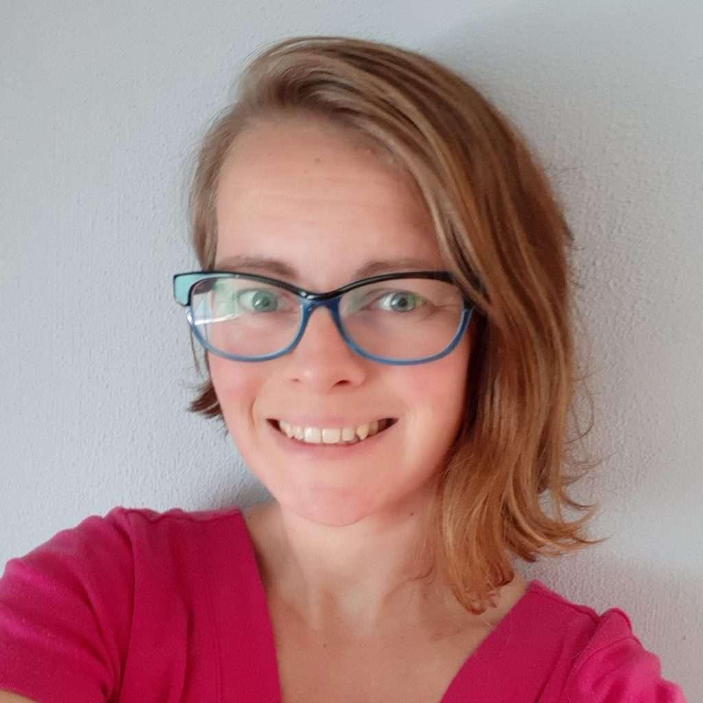 Carmen-Rietdijk-PhD-CDr-Coaching