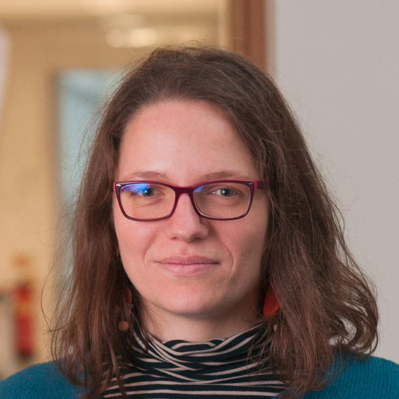 Claire Braboszcz PhD