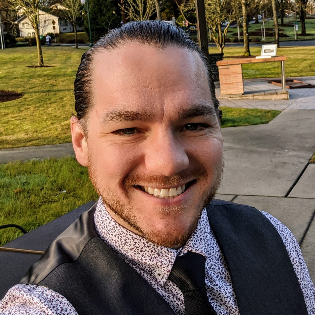 Eric-James-Stephens-PhD-HireHigherEd