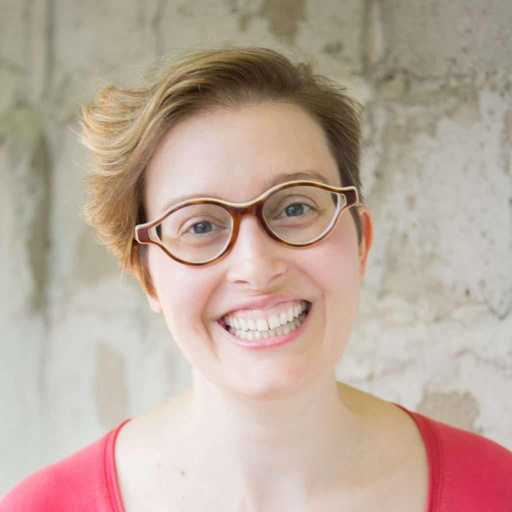 Jennifer-Polk-PhD-From-PhD-to-Life