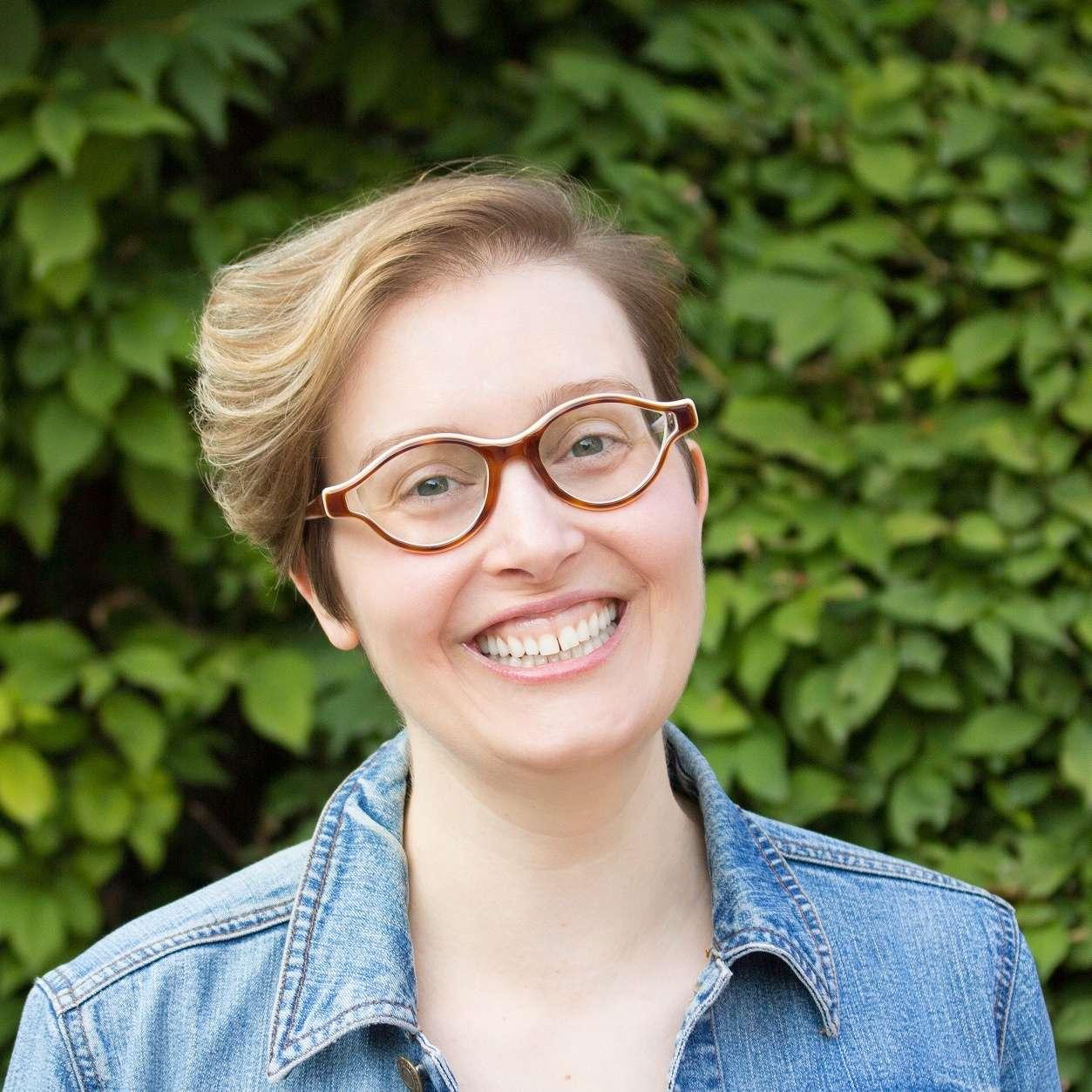 Jennifer-Polk-From-PhD-to-Life
