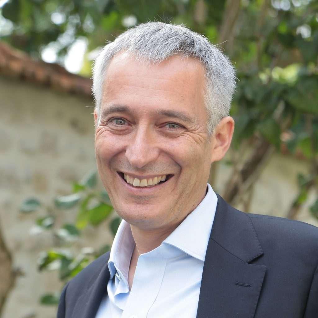 Jonathan-Weitzman-PhD