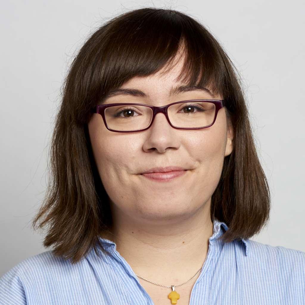 Aleksandra-Lewansowska-PhD