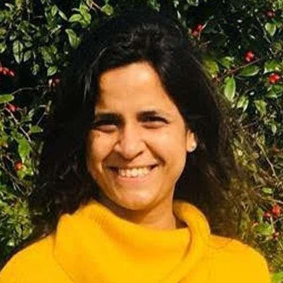 Neha-Gupta