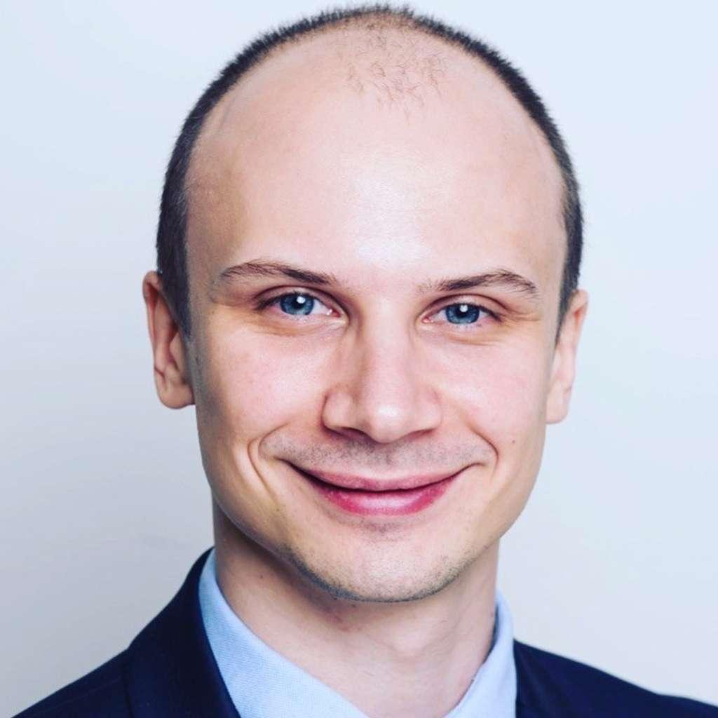 Peter-Lewinski