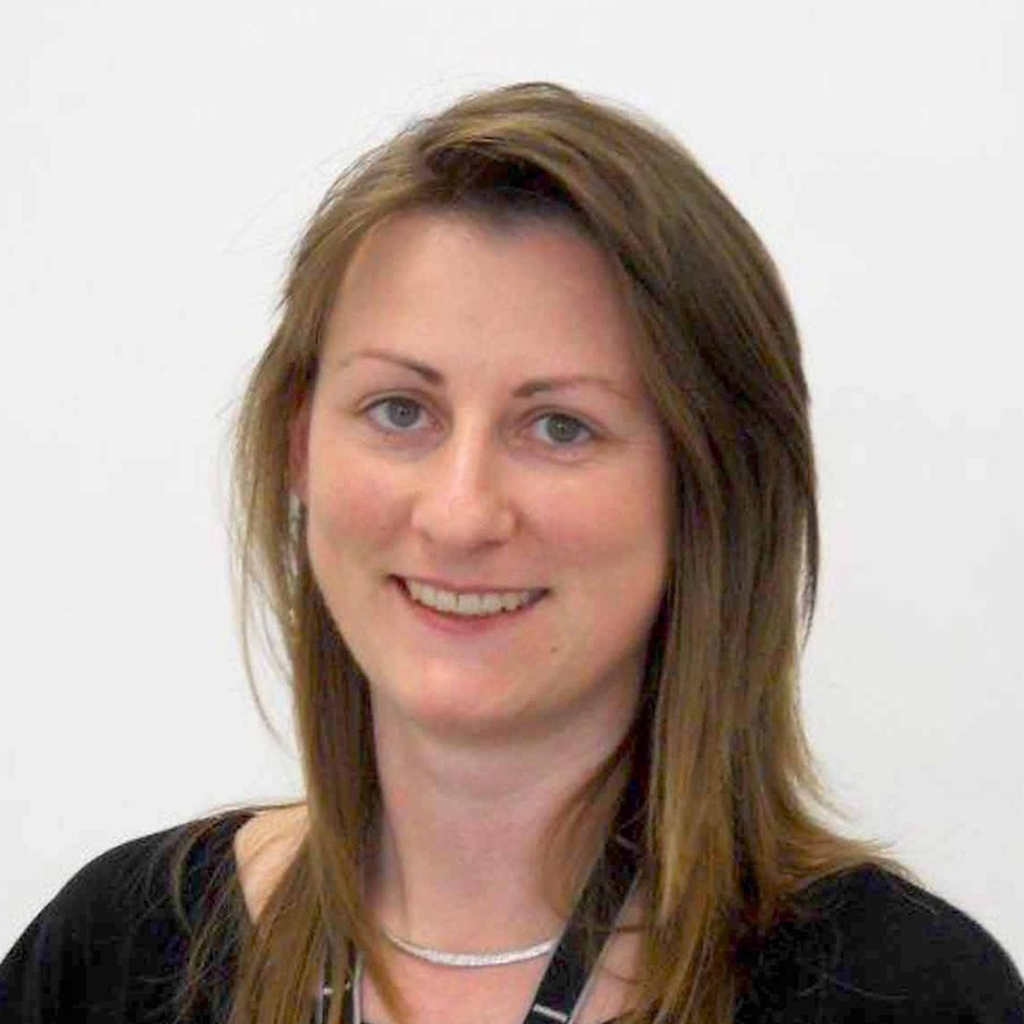 Workshops for PhDs, Victoria Sherwood, PhD