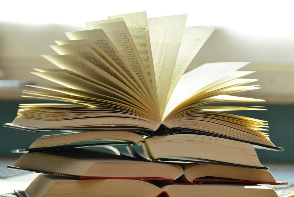 Welcome-Solutions-books