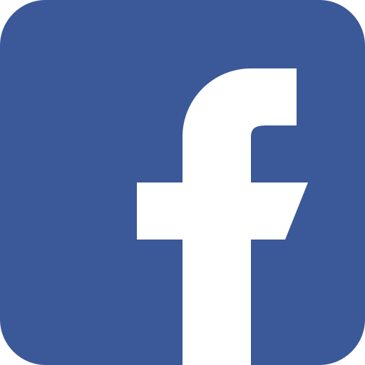 Welcome-Solutions-facebook