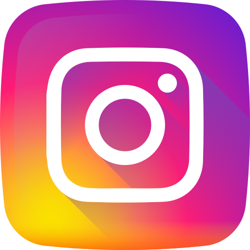 Welcome-Solutions-instagram