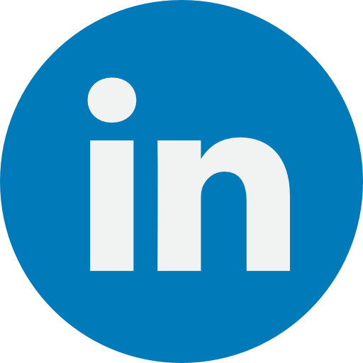 Welcome-Solutions-linkedin