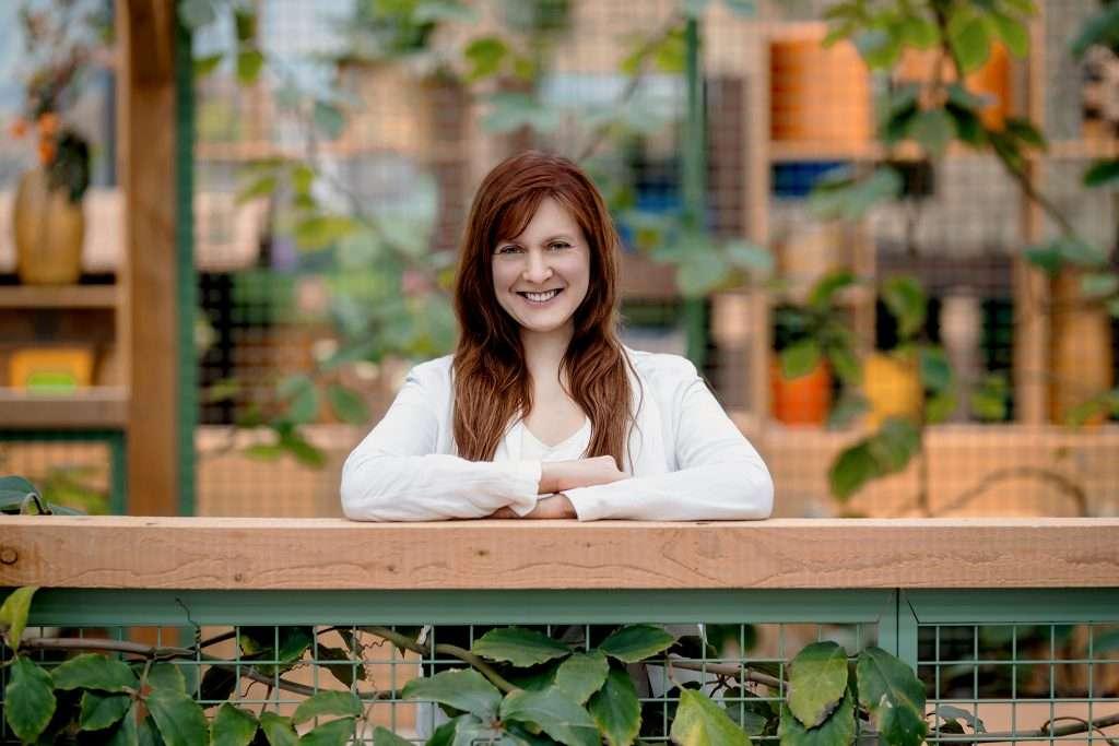 Natalia-Bielczyk-PhD-Welcome-Solutions