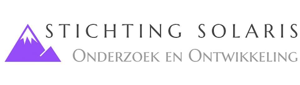 Stichting-Solaris-Onderzoek-en-Ontwikkeling