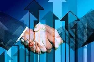business development responsibilities