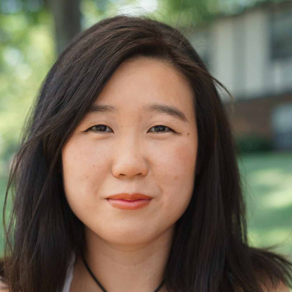 Vera Chan, PhD