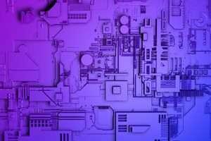 technology-engineering-job-market-careers-jobs-2