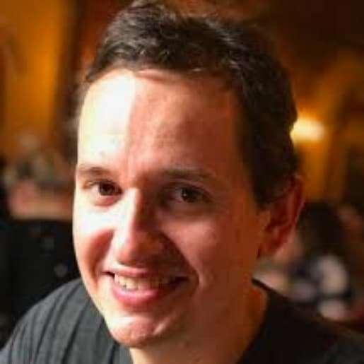 Krzysztof Choromanski