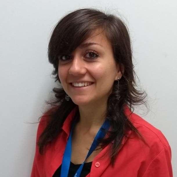 Laura Pirro, PhD