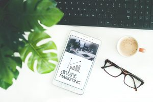 white collar jobs in digital marketing