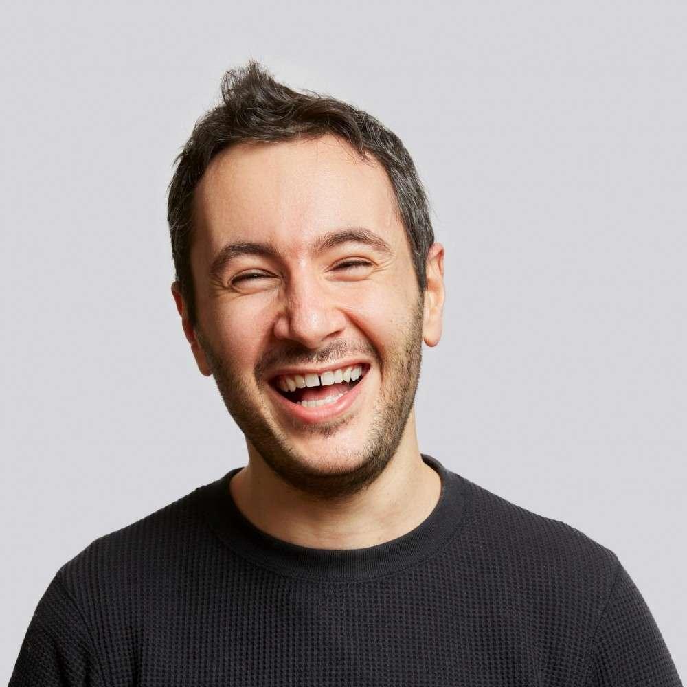 Davide Valeriani, PhD