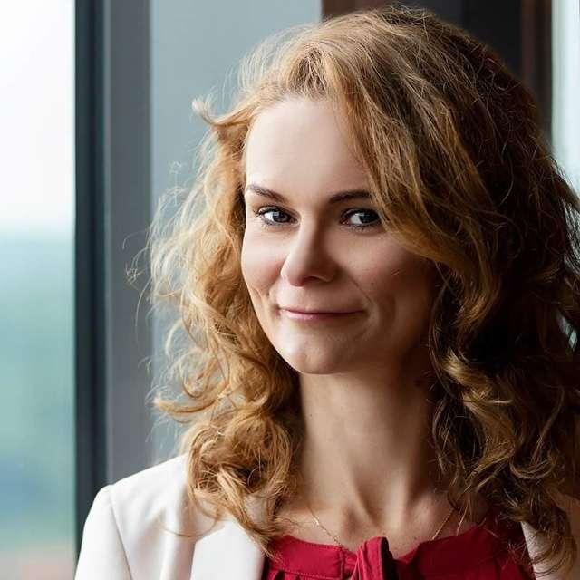 Ewa Roszak