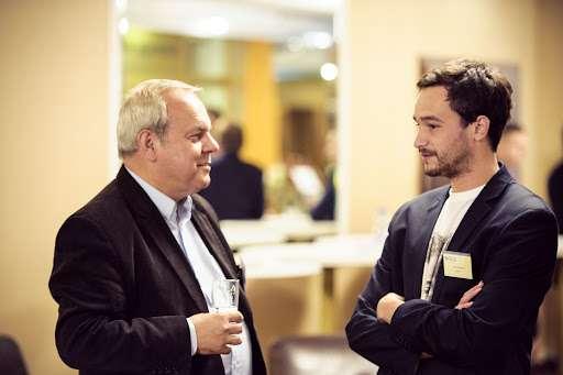 career development strategies by Jacek Bielczyk