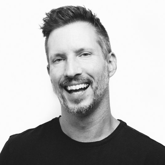 Matthias Hombauer Dadpreneur Dream Developer